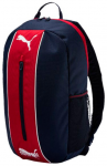 Batoh Puma Arsenal Fanwear Backpack Chili Pepper-Pe