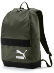 Batoh Puma Originals Backpack