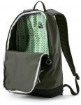 Mochila Puma Originals Backpack