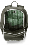 Rucsac Puma Originals Backpack
