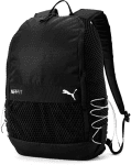 Backpack Netfit Black
