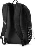 Mochila Puma Backpack Netfit Black