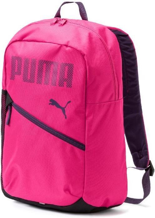 Batoh Puma Plus Backpack