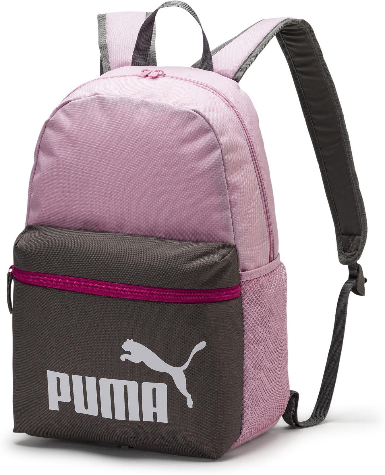 Puma Phase Backpack Hátizsák