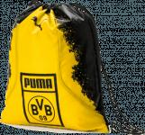 BVB Fan Gym Sack