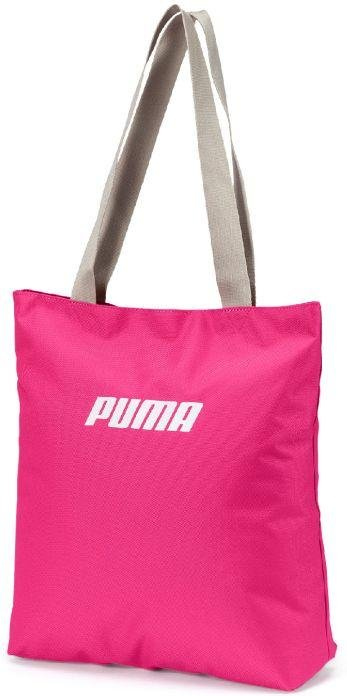 Taška Puma WMN Core Shopper