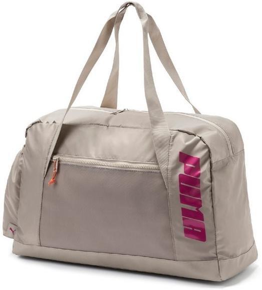 Taška Puma AT grip bag