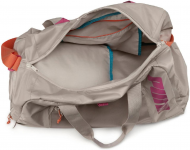 Taška Puma AT duffle bag
