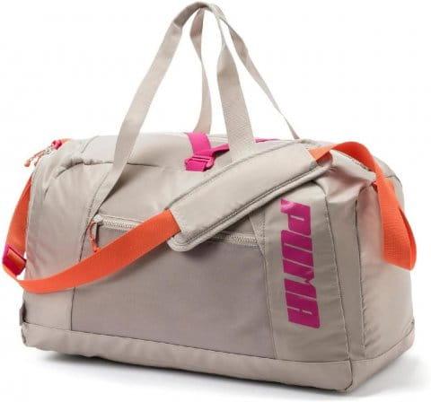 Taška Puma AT duffle bag