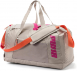 Puma AT duffle bag Táskák