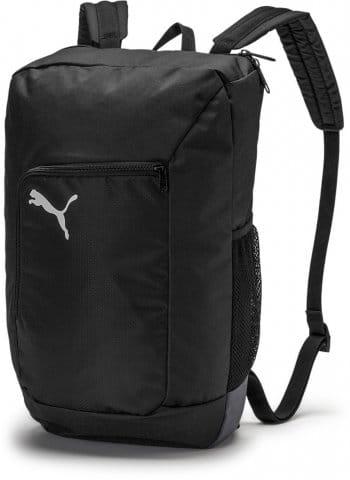 Rucsac Puma ftblNXT Training Backpack