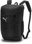 ftblNXT Training Backpack