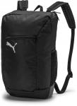 ftblNXT Training Backpack