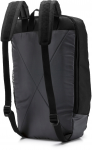 Mochila Puma ftblNXT Training Backpack