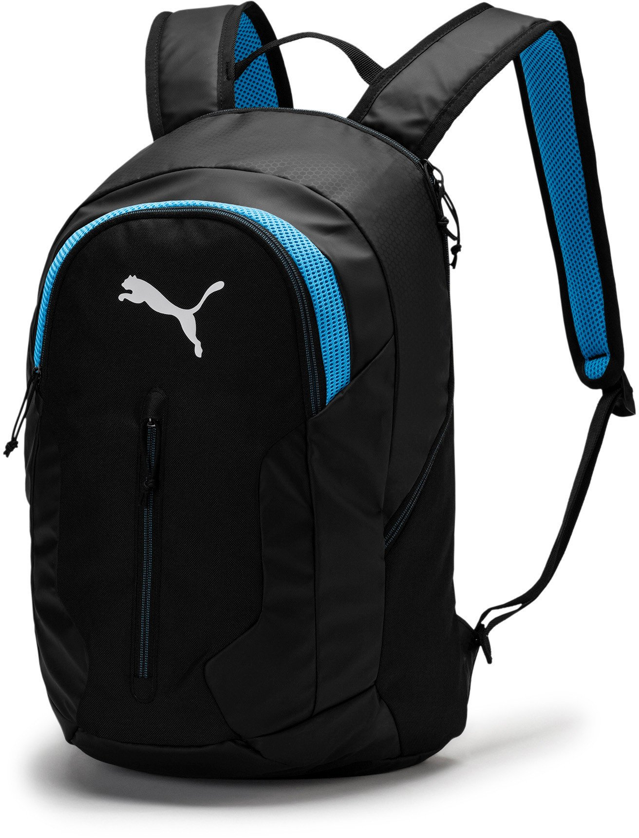 Mochila Puma Final Pro Backpack