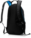 Puma Final Pro Backpack Hátizsák