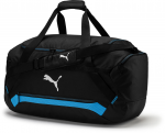 Bolsa Puma Final Pro Medium Bag