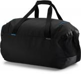 Taška Puma Final Pro Medium Bag