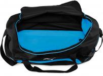 Puma Final Pro Medium Bag Táskák