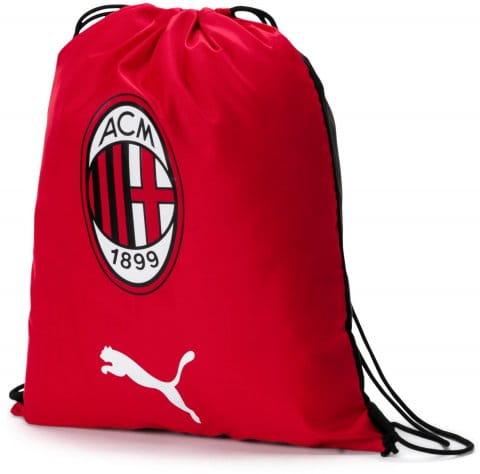 Vak na chrbát Puma AC Milan Gym Sack