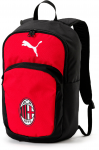 Puma ACM Pro Training Backpack Hátizsák