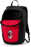 Mochila Puma ACM Pro Training Backpack