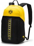 Batoh Puma BVB Fan Backpack
