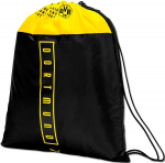 Saco Puma BVB Fan Gym Sack