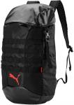 Batoh Puma ftblNXT Backpack