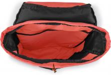 Puma ftblNXT Backpack Hátizsák