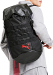 Mochila Puma ftblNXT Backpack