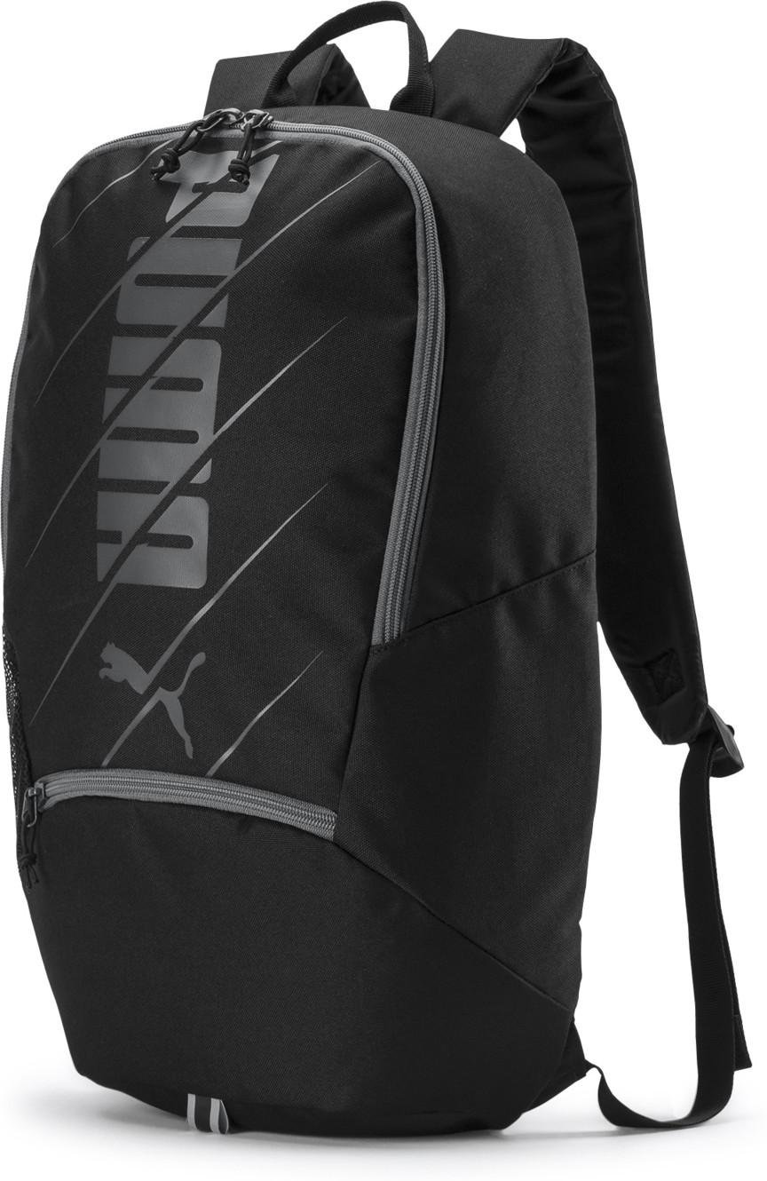 Puma ftblPLAY Backpack Hátizsák