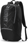 Backpack Puma ftblPLAY Backpack