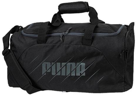 Bolsa Puma ftblPLAY Medium Bag