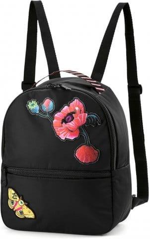 x SUE TSAI Backpack