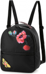 x SUE TSAI Backpack