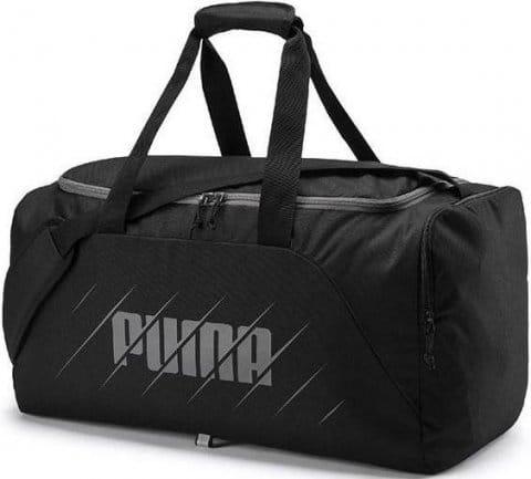 Geanta Puma ftblPLAY Small Bag