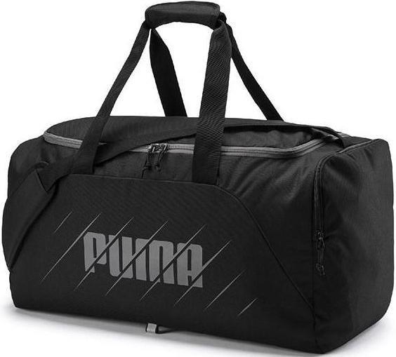 Sac Puma ftblPLAY Small Bag