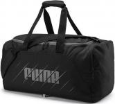 ftblPLAY Small Bag