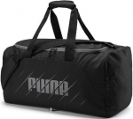 Taška Puma ftblPLAY Small Bag