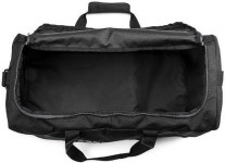 Borsa Puma ftblPLAY Small Bag