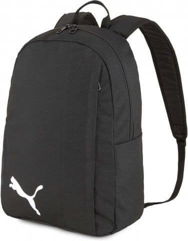 Puma teamGOAL 23 Backpack Hátizsák