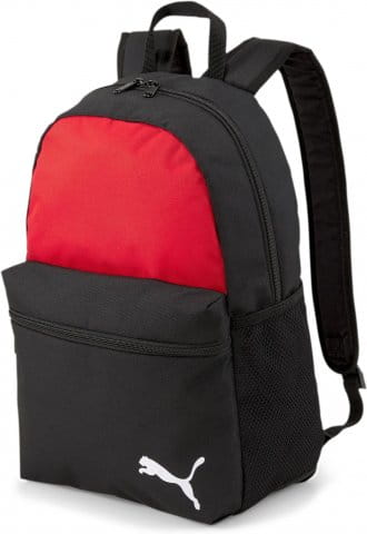 Rucsac Puma teamGOAL 23 Backpack Core