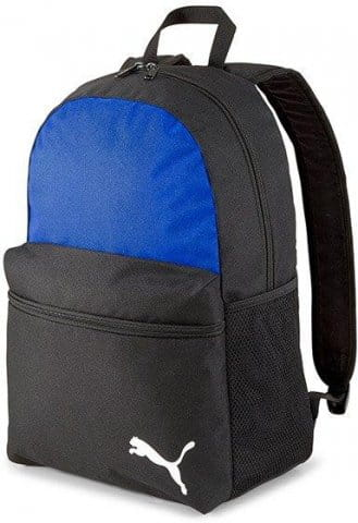 Zaino Puma teamGOAL 23 Backpack Core