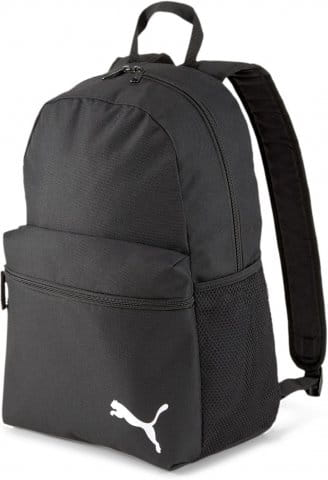 Ruksak Puma teamGOAL 23 Backpack Core