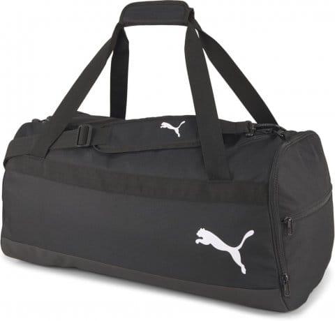 Geanta Puma teamGOAL 23 Teambag M Black