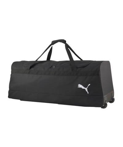 Tasche Puma teamGOAL 23 Wheel Teambag XL