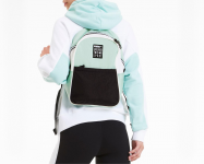Zaino Puma Prime Street Backpack