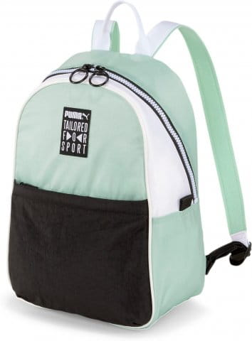 Prime Street Backpack