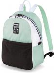 Mochila Puma Prime Street Backpack